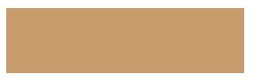 Ginger Olive Logo